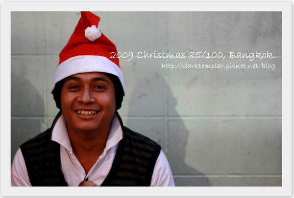 09 Christmas 100 (84).jpg