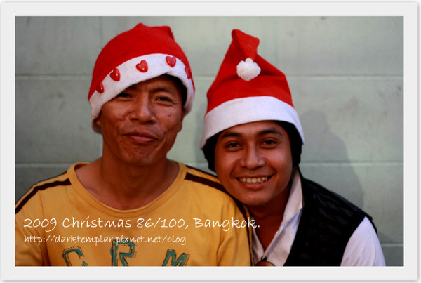09 Christmas 100 (85).jpg