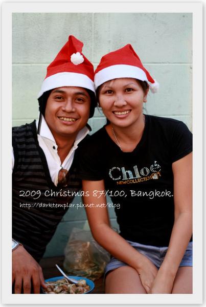 09 Christmas 100 (86).jpg