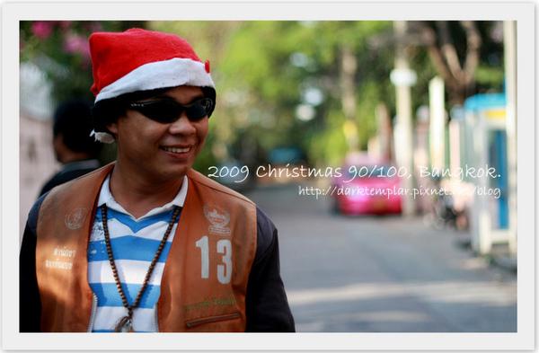 09 Christmas 100 (89).jpg