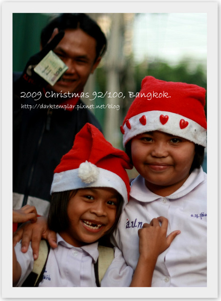 09 Christmas 100 (91).jpg