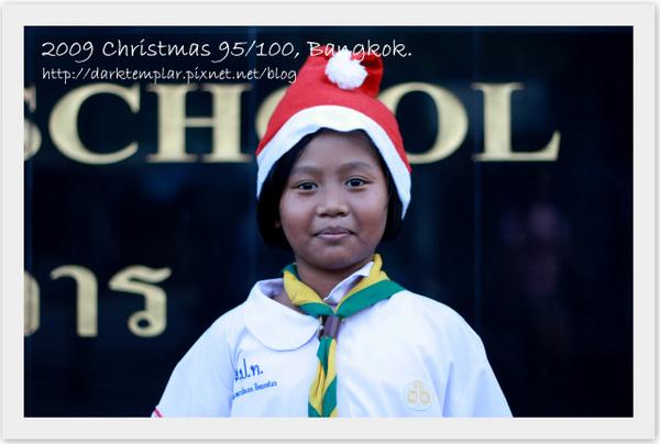 09 Christmas 100 (94).jpg