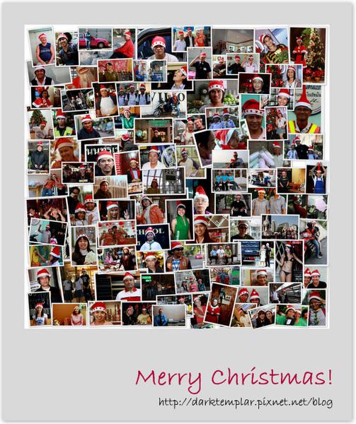 09 Christmas 100 (100).jpg