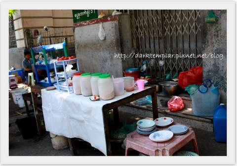 Myanmar Street Food No1.jpg