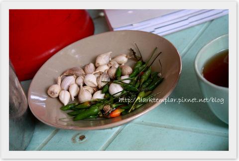 Myanmar Street Food No1 (7).jpg