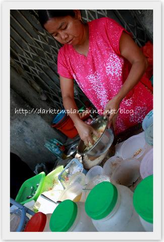 Myanmar Street Food No1 (4).jpg