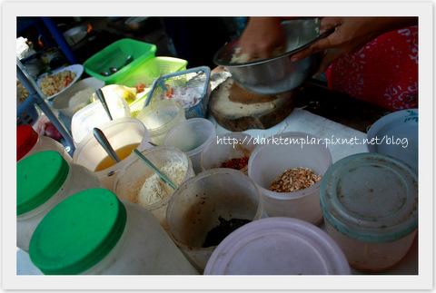 Myanmar Street Food No1 (5).jpg