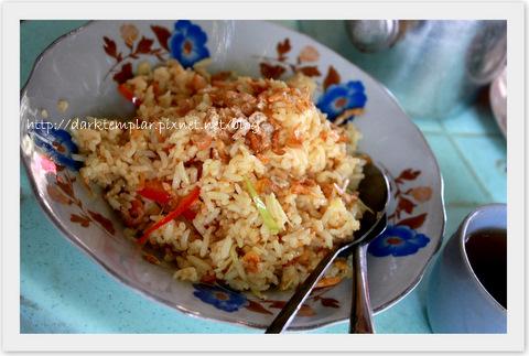 Myanmar Street Food No1 (8).jpg