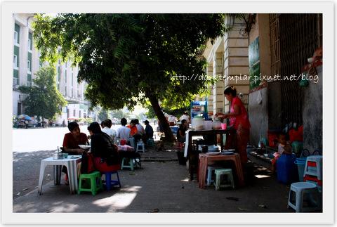 Myanmar Street Food No1 (3).jpg