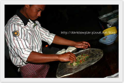 Myanmar Street Food No2 (1).jpg
