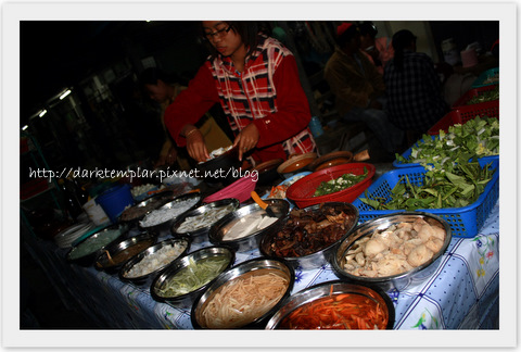 Myanmar Street Food No2 (5).jpg