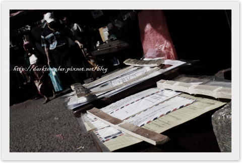 Yangon Streets & Temples (1).jpg