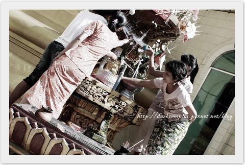Yangon Streets & Temples (2).jpg