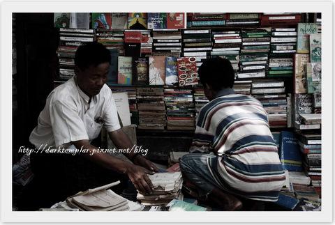 Yangon Streets & Temples (4).jpg
