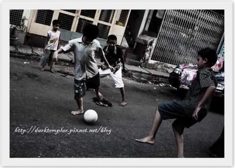 Yangon Streets & Temples (8).jpg