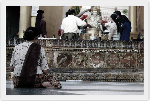 Yangon Streets & Temples (9).jpg