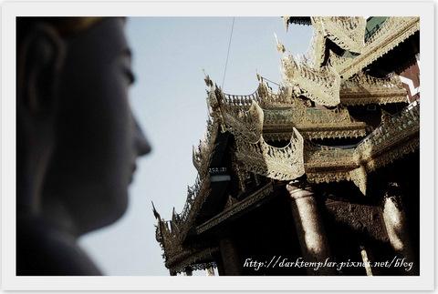 Yangon Streets & Temples (10).jpg