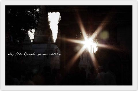 Yangon Streets & Temples (13).jpg