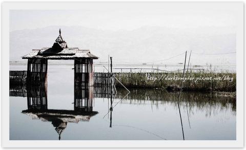Inle Lake (2).jpg