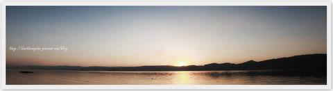 Inle Lake (4).jpg