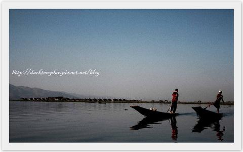 Inle Lake (7).jpg