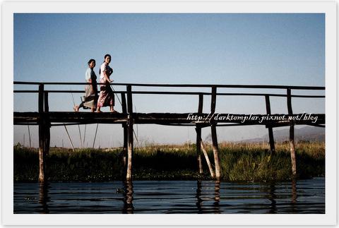 Inle Lake (8).jpg