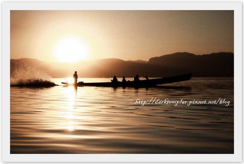 Inle Lake (10).jpg