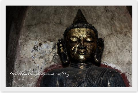 Bagan (1).jpg
