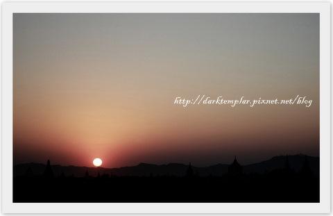 Bagan (2).jpg