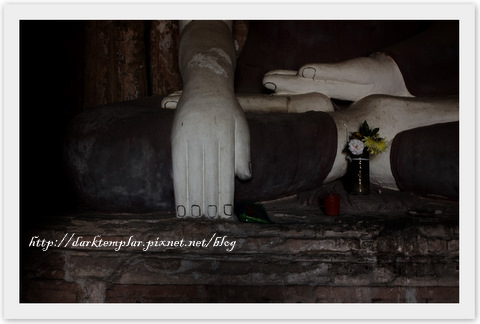 Bagan (4).jpg