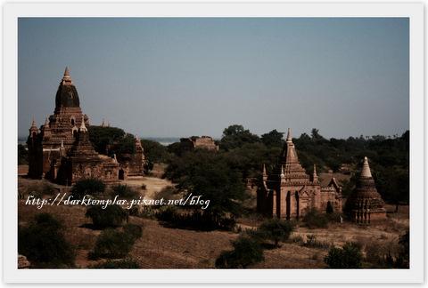 Bagan (5).jpg