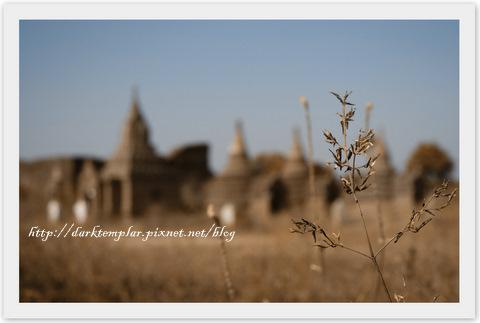 Bagan (6).jpg