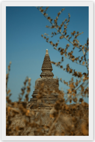 Bagan (7).jpg