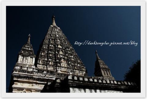 Bagan (9).jpg