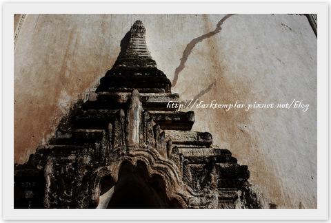Bagan (10).jpg