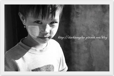 Myanmar Portraits (7).jpg