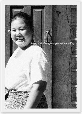 Myanmar Portraits.jpg