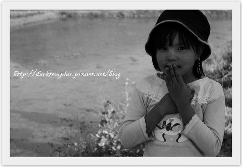 Myanmar Portraits (1).jpg