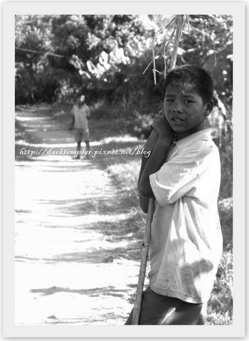 Myanmar Portraits (2).jpg