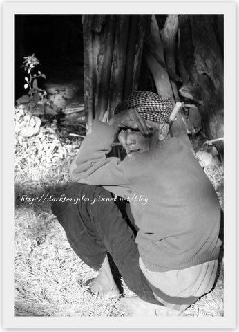 Myanmar Portraits (3).jpg