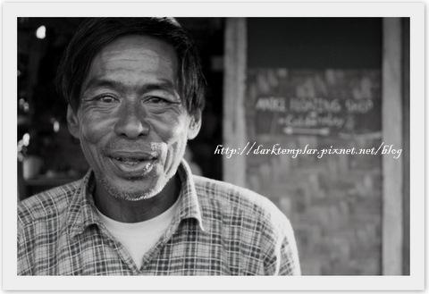 Myanmar Portraits (4).jpg