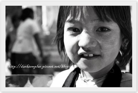 Myanmar Portraits (6).jpg