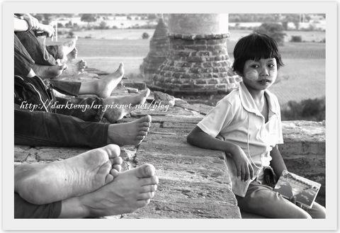 Myanmar Portraits (8).jpg
