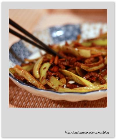 Green Chili Fried Meat (1).jpg