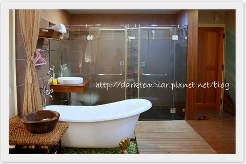 Kenting Guesthouse (4).jpg
