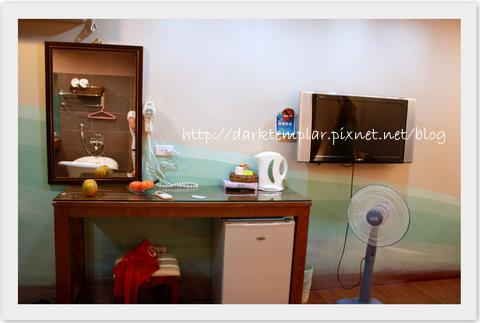 Kenting Guesthouse (3).jpg