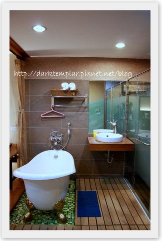 Kenting Guesthouse (2).jpg
