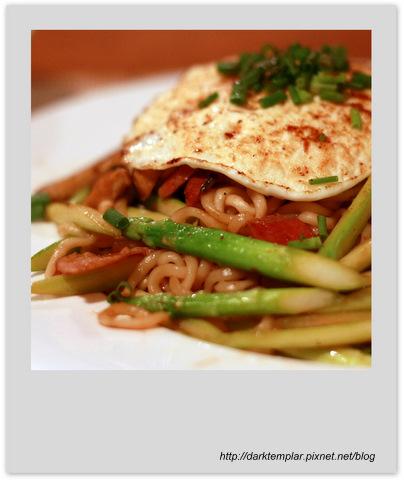 Fried Korean Noodle (1).jpg