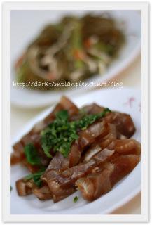 KHS Beef Noodle Soup (1).jpg