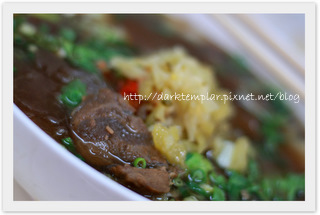 KHS Beef Noodle Soup (8).jpg